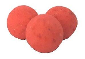 2 kilo Cranberry boilies